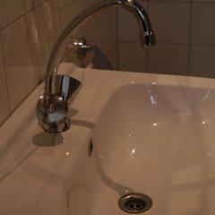 Hotel 83 Амстердам ванная фото 4