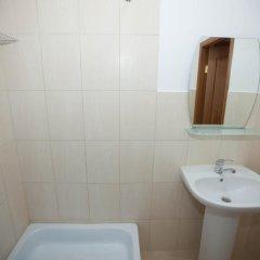 Отель Арнаутский Одесса ванная фото 2