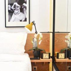 Brown's Boutique Hotel 3* Стандартный номер с различными типами кроватей фото 39