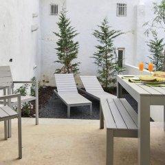 Апартаменты Sao Bento Best Apartments|lisbon Best Apartments Лиссабон фото 4