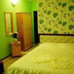 Pri Popa Hotel 3* Стандартный номер фото 3