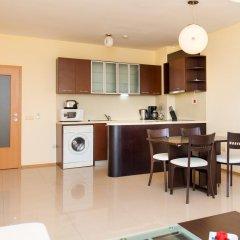 Апартаменты Lighthouse Apartments And Villas Апартаменты фото 4