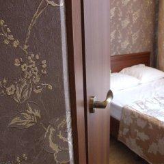Мини-отель Бонжур Казакова удобства в номере фото 2