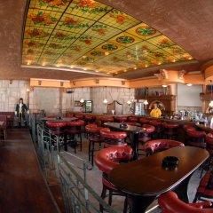Sunset Hotel - Все включено гостиничный бар
