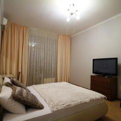 Апартаменты Arkadia Palace Luxury Apartments Апартаменты разные типы кроватей фото 6