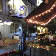 Отель Marisali Hotel Грузия, Тбилиси - отзывы, цены и фото номеров - забронировать отель Marisali Hotel онлайн питание