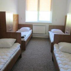 Гостиница Yurus Hostel Украина, Львов - отзывы, цены и фото номеров - забронировать гостиницу Yurus Hostel онлайн детские мероприятия