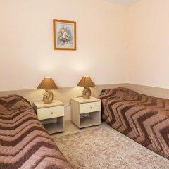 Отель Venus Болгария, Солнечный берег - отзывы, цены и фото номеров - забронировать отель Venus онлайн фото 2
