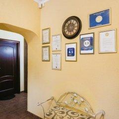 Гостевой дом Тихая Гавань интерьер отеля фото 2