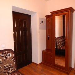 Апартаменты Apartments na Zheleznovodskoy Санкт-Петербург удобства в номере