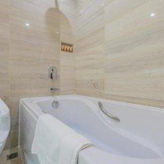 Отель China Mayors Plaza 4* Представительский люкс с различными типами кроватей