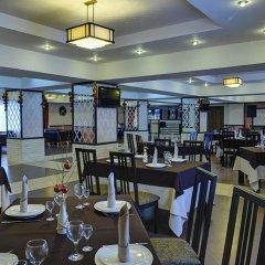 Гостиница Zumrat Казахстан, Караганда - 1 отзыв об отеле, цены и фото номеров - забронировать гостиницу Zumrat онлайн питание