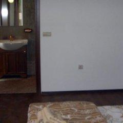 Отель The Lake Villa удобства в номере фото 2