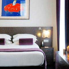Отель Waldorf Madeleine 4* Стандартный номер фото 4