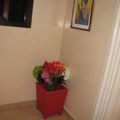 Jabali Apartments in Kololi, Gambia from 65$, photos, reviews - zenhotels.com hotel interior photo 2