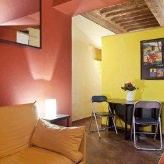 Отель Locappart-fiesolana комната для гостей фото 4