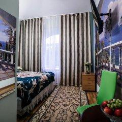 Mini hotel Visit в номере фото 2