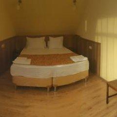 Мини-отель Фламинго 3* Стандартный номер фото 33