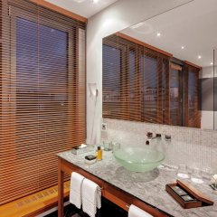 anna hotel ванная фото 2