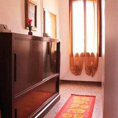 Отель Angelovenice B&B Италия, Венеция - отзывы, цены и фото номеров - забронировать отель Angelovenice B&B онлайн удобства в номере фото 3