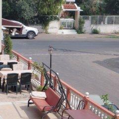 Aloe Apart Hotel фото 3