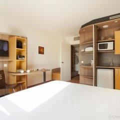 Отель Canal Suites (Ex. Suite-Home) by Popinns в номере