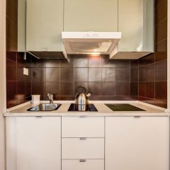Апартаменты M&L Apartment – Ardesia в номере фото 2
