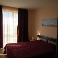 Apart Hotel Vechna R Солнечный берег комната для гостей фото 2