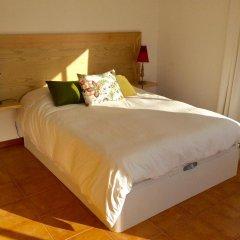 Отель Casa da Bela Vista комната для гостей фото 4