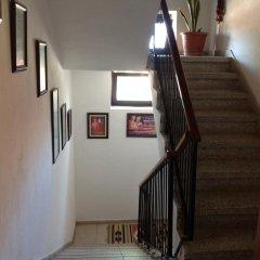 Yukser Pansiyon Турция, Сиде - отзывы, цены и фото номеров - забронировать отель Yukser Pansiyon онлайн комната для гостей фото 4