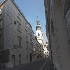 Апартаменты Heart of Vienna - Apartments фото 7