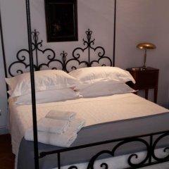 Отель B&B Righi in Santa Croce 4* Полулюкс с различными типами кроватей фото 17