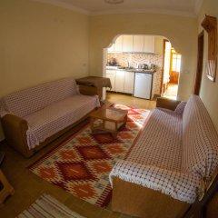 Hotel Sema 3* Апартаменты фото 19