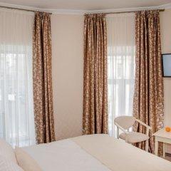 Pletnevskiy Inn Hotel 3* Улучшенный номер