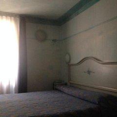 Hotel ai do Mori Номер с общей ванной комнатой с различными типами кроватей (общая ванная комната) фото 4