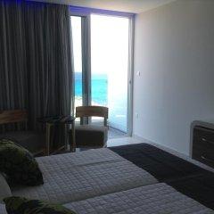 Отель Tasia Maris Sands (Adults Only) комната для гостей фото 5