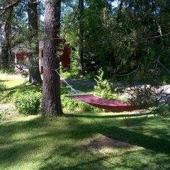 Отель Villa Tammikko Финляндия, Туусула - отзывы, цены и фото номеров - забронировать отель Villa Tammikko онлайн фото 5