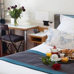 La Manufacture Hotel 3* Стандартный номер с различными типами кроватей фото 6