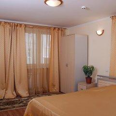Гостиница Ностальжи в Тюмени 2 отзыва об отеле, цены и фото номеров - забронировать гостиницу Ностальжи онлайн Тюмень сауна