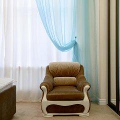 Бутик-отель Серебряная лошадь Улучшенный номер с разными типами кроватей фото 11