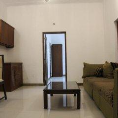 Отель Sagala Bungalow 2* Люкс повышенной комфортности с различными типами кроватей фото 3