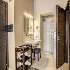 Trevi Beau Boutique Hotel 3* Номер категории Эконом с различными типами кроватей фото 4