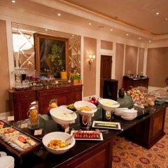 Гостиница Опера Отель Украина, Киев - 7 отзывов об отеле, цены и фото номеров - забронировать гостиницу Опера Отель онлайн питание фото 2