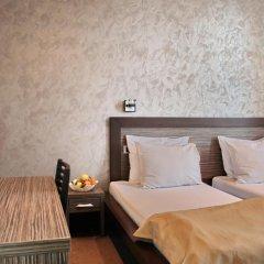 Отель Villa Mystique комната для гостей