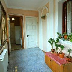 Отель Babilina интерьер отеля фото 2