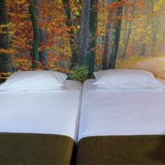 Stone Obidos Hostel комната для гостей фото 4