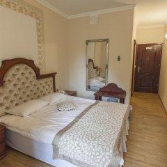 Boutique Spa Hotel Pegasa Pils 4* Номер Бизнес с различными типами кроватей фото 4