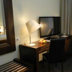 Boutique Hotel Kotoni удобства в номере фото 2