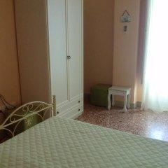 Отель Sikelia 3* Стандартный номер фото 11