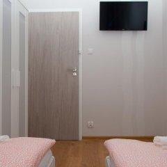 Cinnamon Hostel удобства в номере фото 2